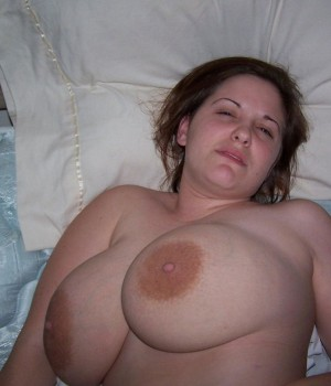 Can not Chubby regular naked amateurs theme